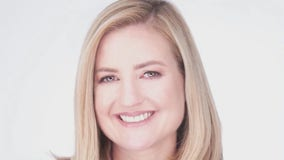 MCAO: No charges filed against Phoenix Police officer accused of threatening Mayor Kate Gallego