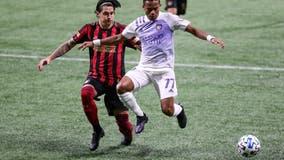 MLS preview – Regular season finish line in sight