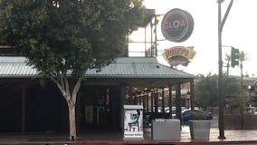 3 Valley bars allowed to reopen after being forced to close for COVID-19 violations