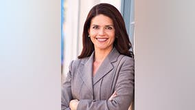 Tucson Mayor Regina Romero quashes rumors of potential Biden administration appointment