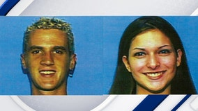 $10,000 reward offered for answers in unsolved murder of Scottsdale couple