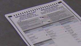 Arizona Legislature set to send initiative changes to ballot
