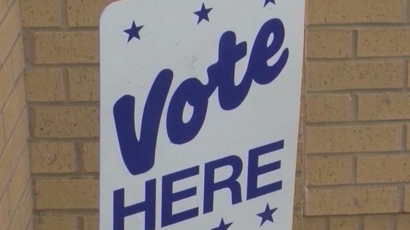 Maricopa County Recorder seeks investigation after voter data posted online