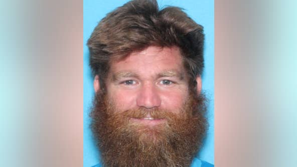 Man accused of murdering two boys and kidnapping two girls is in custody, girls found safe