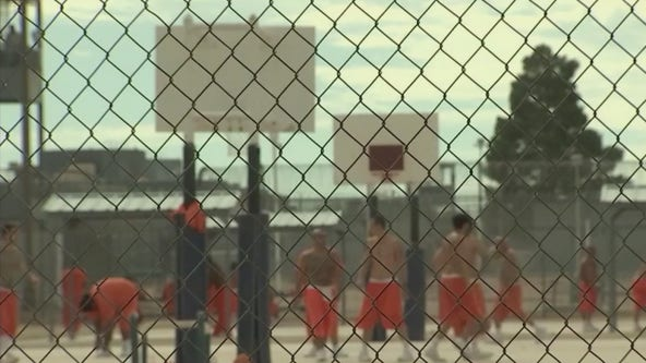 State audit paints dire picture for Arizona's prisons