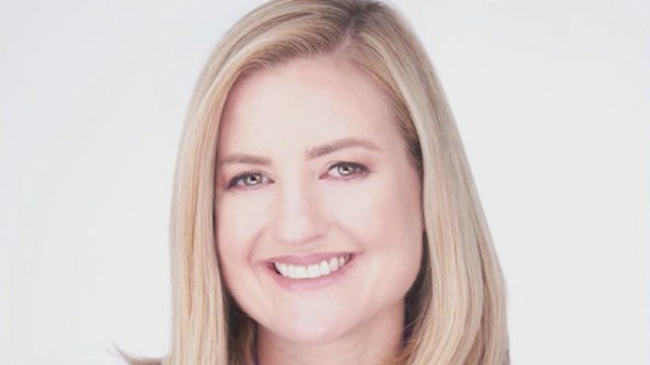 Phoenix Mayor's Office: 'Credible threat' to harm Kate Gallego made by member of Phoenix Police Department