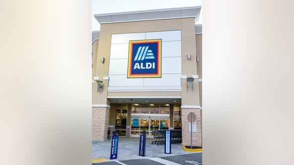 2 Aldi stores to open in Chandler, Goodyear in November