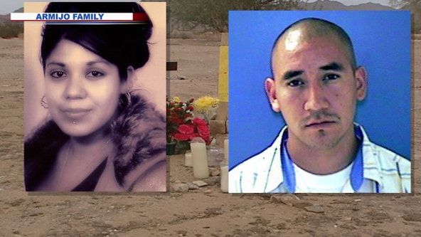 $26,000 reward offered for information on 2007 cold case murders