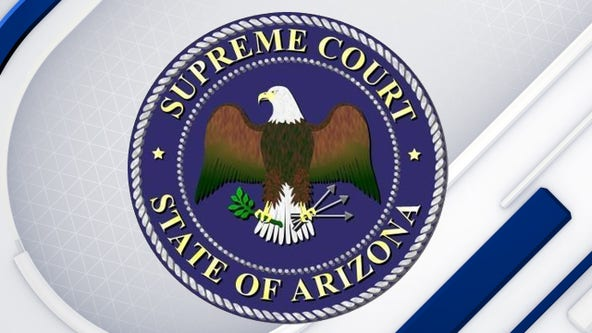 2016 Arizona Supreme Court expansion not seen as efficiency boost
