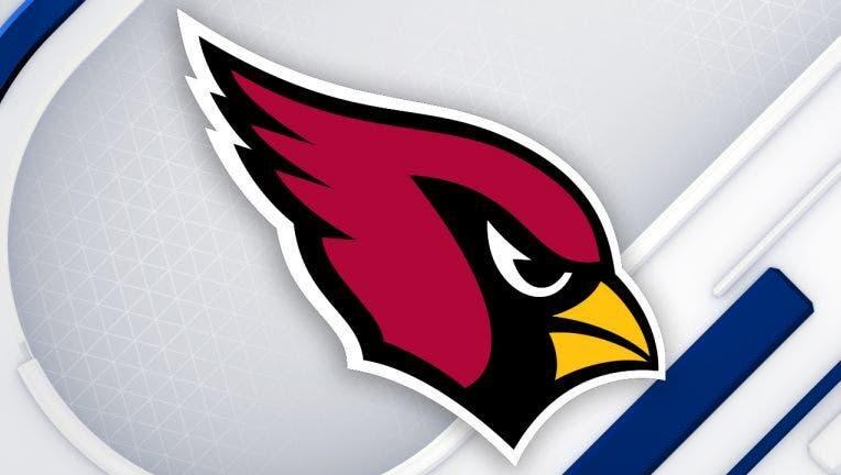 Cardinals generic logo