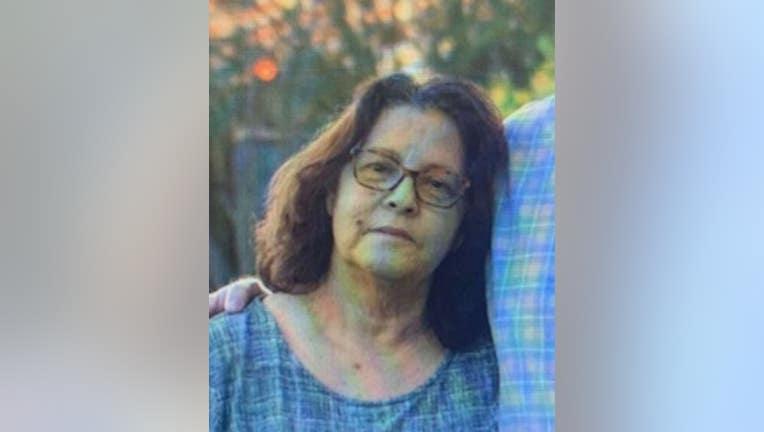 Geraldine B Mannix, 72 of Phoenix
