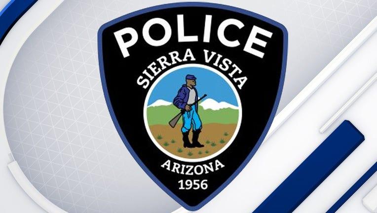 Sierra Vista, AZ Police