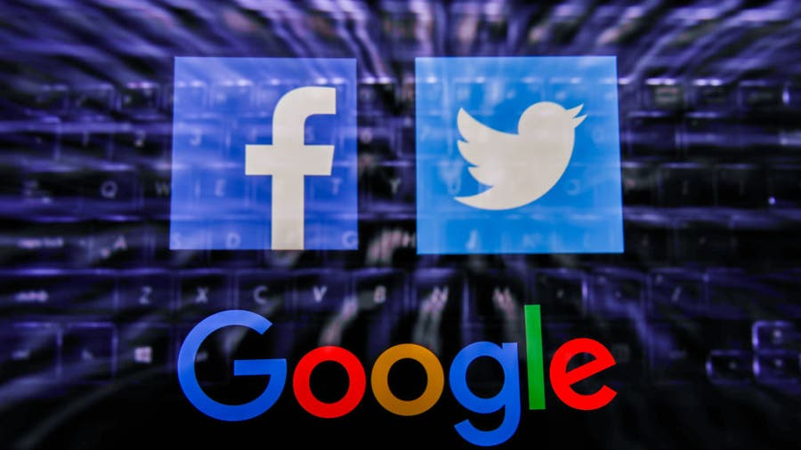 Facebook, Twitter, Google CEOs face grilling by Senate amid anti-conservative bias claims