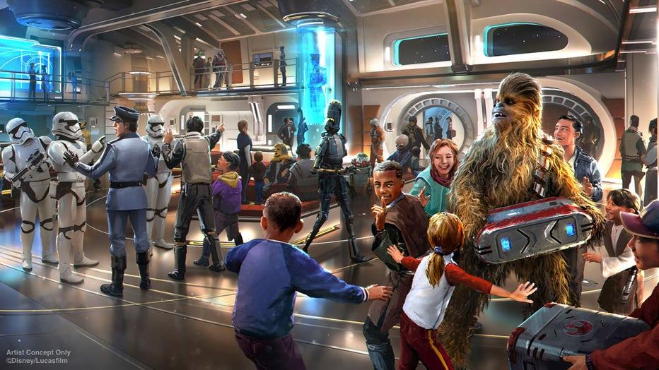 29628329-Star-Wars-Galactic-Starcruiser2.jpg