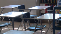 Paradise Valley Unified School District to return to in-person learning in February