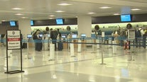 Busy travel day expected for Sky Harbor following Thanksgiving