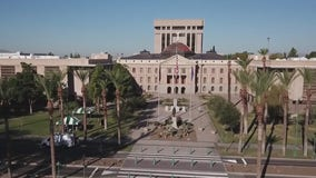 Pandemic Unemployment Assistanceto end Dec. 26 as Arizonans still struggle to find jobs