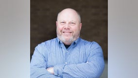 North Dakota legislature candidate who died from COVID-19 wins election