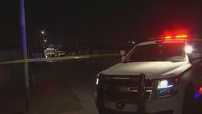 Homicide investigation underway after woman found shot, killed in West Phoenix