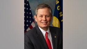 Montana senator sends campaign team to Arizona for ballot count
