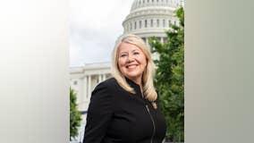 Arizona Congresswoman Debbie Lesko has gallbladder removed in surgery