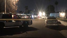 Phoenix Police: Investigation underway after man was shot dead in Maryvale
