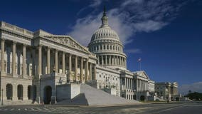 Coronavirus aid, federal funding remain unresolved as Congress returns