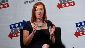 Biden picks all women to lead White House communications team