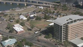 Amid event cancellations, COVID-19 pandemic hitting businesses hard in Tempe