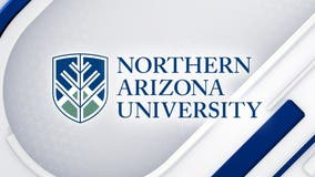 Board of Regents selects new president of Northern Arizona University