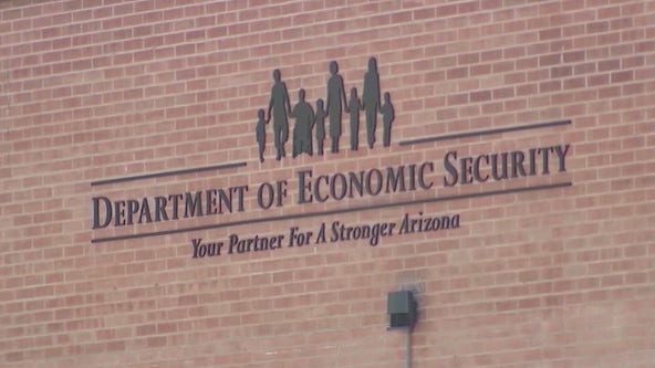 DES to have unemployment recipients prove identities to prevent fraud
