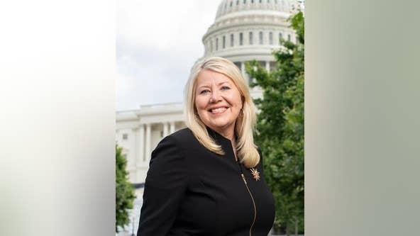 Arizona Rep. Lesko to undergo surgery for removal of gallbladder