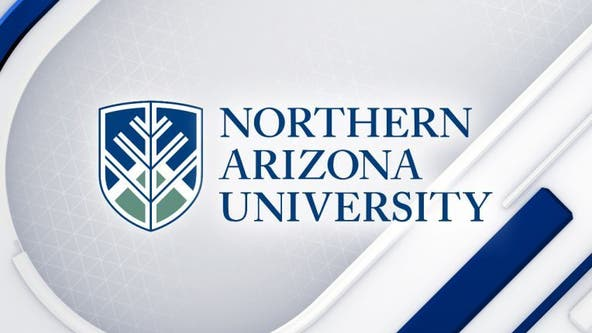 Northern Arizona University to hold in-person commencement