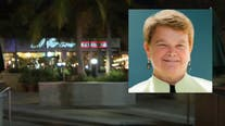 LA County Supervisor dines at restaurant hours after voting to ban outdoor dining