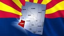 Arizona researchers to study coronavirus spread in Yuma sewage