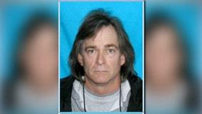 Nashville man's girlfriend warned officers last year he was building bombs