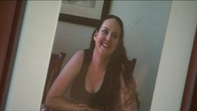 Family speaks out after West Valley mother of 3 was struck and killed by suspected drunk driver