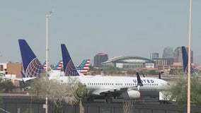 Making air travel safer: UArizona researchers find heat can kill COVID-19 on planes