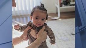 Phoenix nonprofit brings awareness to pediatric feeding disorder