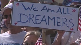 For some Valley residents, restoration of DACA comes as a relief