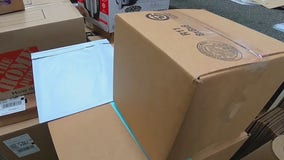 What to know before shipping holiday items back for returns, exchanges