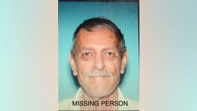 71-year-old man missing out of Chandler located