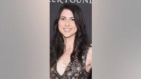 Ex-wife of Amazon founder Jeff Bezos donates $10m to Tucson's United Way