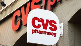 CVS expands COVID-19 vaccine program for long-term care facilities
