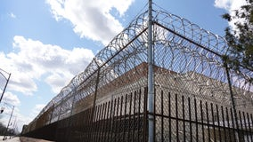 1 in 5 American prisoners has had COVID-19; 1,700 have died