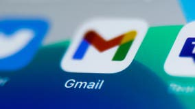 Gmail, YouTube and other services down briefly as Google suffers outage