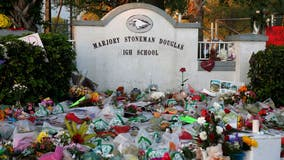 Broward school district seeks social media posts from parents in Parkland school massacre