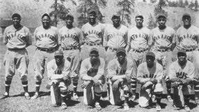 MLB: Negro Leagues were a major league
