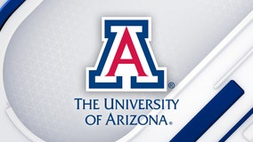 University of Arizona ramps up virus testing; most classes to be online