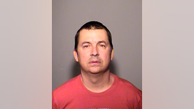 Chandler Cox Communications employee arrested, accused of stealing $68K from company